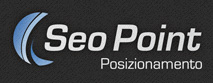 Seo Point