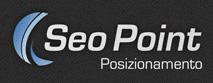 Seo Point