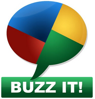 Google Buzz: come integrarlo con i social network