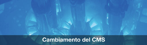 Cambia CMS
