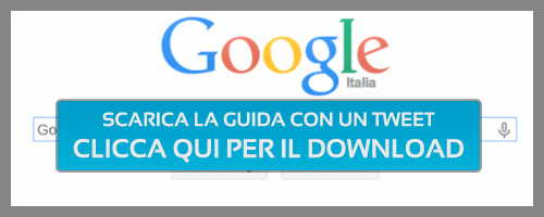 download-guida