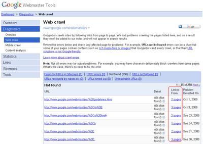 google-webmaster-404