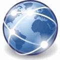 Link Globe