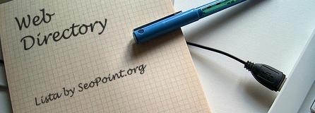 Lista Directory