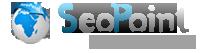 SeoPoint Seo News