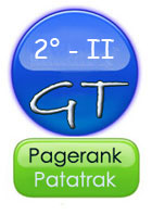 Pagerank Patatrak Winner