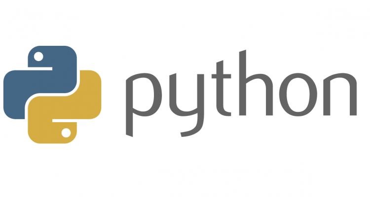 Corso di Python e Matlab Gratuito all'Università degli Studi