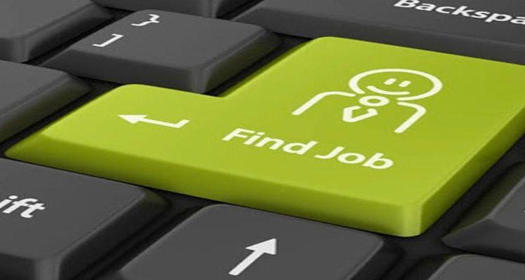 ricerca-lavoro